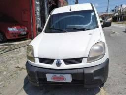 Renault Kangoo EXPRESS HI 1.6 16V 4P