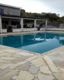 Sítio para alugar com 5 dormitórios em Tinguá, Nova iguaçu cod:ST00003
