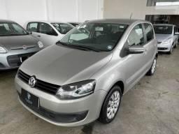 Volkswagen Fox I-Trend 1.0