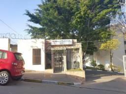 Apartamento para alugar com 2 dormitórios em Vila quitauna, Osasco cod:L29072