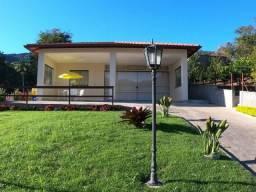 Casa à venda, Cônego Nova Friburgo RJ