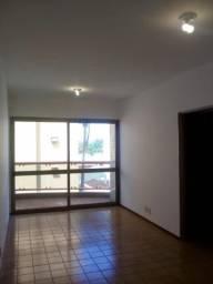 Apartamento para aluguel, 1 quarto, 1 vaga, Centro - Ribeirão Preto/SP