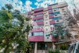 Apartamento à venda com 2 dormitórios em Bom jesus, Porto alegre cod:10256