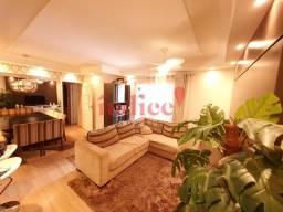 Apartamento para alugar com 3 dormitórios em Nova aliança, Ribeirão preto cod:L18415
