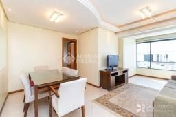 Título do anúncio: Apartamento à venda com 3 dormitórios em Boa vista, Porto alegre cod:344555