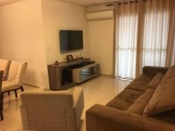 Apartamento Garden com 3 dormitórios à venda, 183 m² por R$ 850.000,00 - Campo Grande - Sa