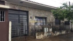 Título do anúncio: Casa à venda, Vila São Sebastião, Franca, SP