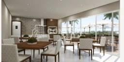 Título do anúncio: (AN) Lançamento na Praia dos Ingleses em Florianópolis, com Entrega Julho de 2022