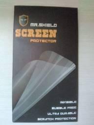 Pelicula Protetora Vidro Celular Huawei Honor 8 Tela 5.2 Ful