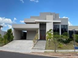 Título do anúncio: Casa de condomínio para venda tem 206 metros quadrados com 3 quartos