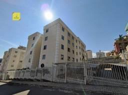 Título do anúncio: J8 Apartamento com 2 dormitórios à venda, 58 m² por R$ 160.000,00 - São Pedro