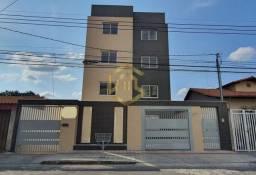 Título do anúncio: Apartamento para Venda em Contagem, Eldorado, 3 dormitórios, 1 suíte, 2 banheiros, 1 vaga