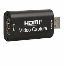 Placa de captura HDMI