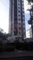 Studio para alugar com 1 dormitórios em Espinheiro, Recife cod:AP0029
