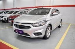Chevrolet PRISMA 1.4 LT 8V FLEX MANUAL