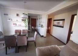 Título do anúncio: (AN) Lindo Apartamento para venda com 3 dormitórios na Ponte do Imaruim - Palhoça - SC