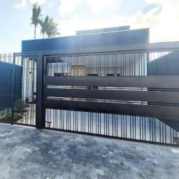 Título do anúncio: VENDA | Casa, com 3 quartos em Jardim Bela Vista, Marialva