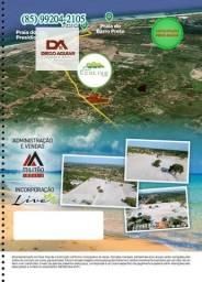 Título do anúncio: Lotes EcoLive Tapera &¨%$#