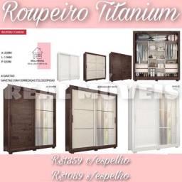 Guarda roupa titanium guarda roupa titanium guarda roupa titanium -9929549