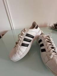 Título do anúncio: Sapato Adidas