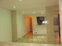 Título do anúncio: Apartamento com ótima localização à venda no Jaçanã, São Paulo, SP, com 58m², possui 2 dor