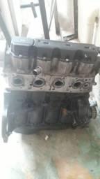 Título do anúncio: Motor 1.4 GM econoflex