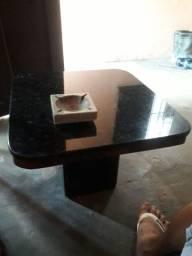 Vendo 250 mesa de mármore