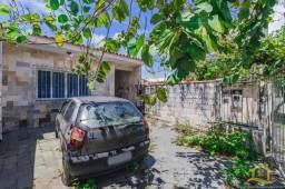 Título do anúncio: Casa à venda com 1 dormitórios em Centro, Peruíbe cod:5354