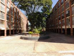 Título do anúncio: LOCAÇÃO   Apartamento, com 3 quartos em JARDIM NOVO HORIZONTE, MARINGÁ