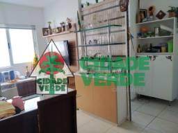 Título do anúncio: VENDA | Apartamento, com 2 quartos em Zona 03, Maringá