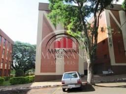 LOCAÇÃO   Apartamento, com 3 quartos em ZONA 7, MARINGA