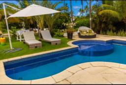Título do anúncio: Ak. Belíssima Casa No Paiva, 450M² ( Morada da Península).