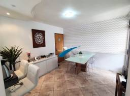 Apartamento à venda 2 dormitórios 68 m² - Ouro Preto/BH