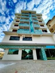 Título do anúncio: Apartamento 1 dormitórios para vender ou alugar Camobi Santa Maria/RS