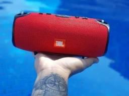 JBL míni extreme Bluetooth pendrive mega liquidação
