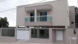 Aluguel de Kitnet Mobiliada Alto Padrão em Barra do Sahy (Aracruz-ES)
