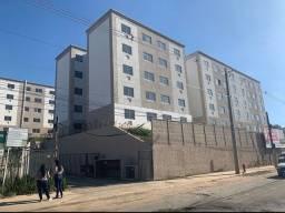 Título do anúncio: VF - Apartamento | Renda a partir de 1400 (Monjolos)!!*