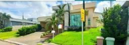 Casa à venda, 260 m² por R$ 1.350.000,00 - Jardim Real - Goiânia/GO