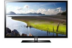 Tv Samsung 32pl  para retirada de peças
