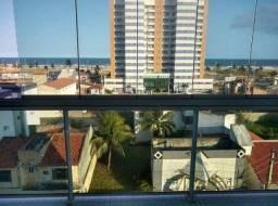 Apartamento para Locação, Brisa Marina no bairro Atalaia, Vista Mar todo mobiliado.