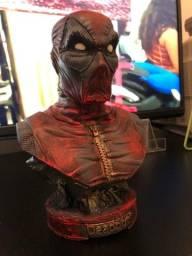 Busto Deadpool 20 cm