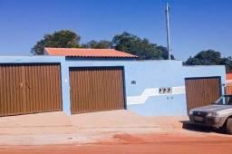 Título do anúncio: (Thaís*) Linda Casa em Mateus Leme ,2 quartos.