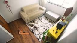 Apartamento Reformado com Armários Planejados - B: Jd América - 3 quartos - 1 Vaga