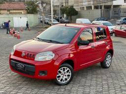 Fiat Uno Vivace Celeb. 1.0 8V (Flex) 4p