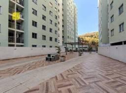 Título do anúncio: J8 Apartamento com 2 quartos, 49 m², à venda por R$ 185.000 - Eldorado