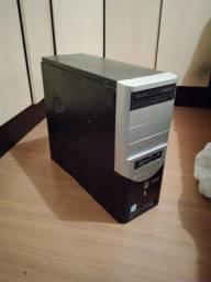 Computador 3 GB