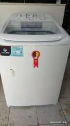 Máquina de Lavar 16KG Semi Nova