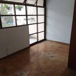 Título do anúncio: Belo Horizonte - Casa Padrão - Barro Preto