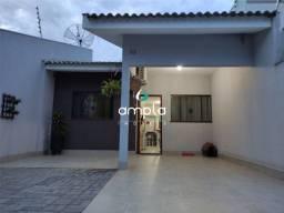 VENDA   Casa, com 2 quartos em Jardim Atami, Maringá