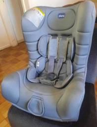 Cadeira para Auto Eletta Comfort Chicco
